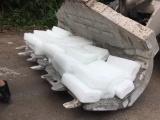 成都工业冰块 成都食用冰块 成都降温冰块
