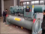 广州二手空调回收
