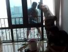 广州高楼大厦幕墙维修 更换玻璃 防水补漏