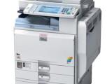 茂名信宜理光复印机出租电话
