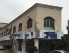 陈村 白陈路段 厂房 可做临街商铺写字楼