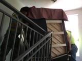 蕪湖市專業鋼琴搬運 長途搬運 長途打包 質量保障 優惠