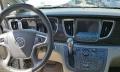 别克 GL8 2013款 3.0 手自一体 GT豪雅版精品车况