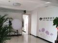 襄阳光影 商业摄影平面设计LOGO设计网店装修