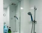 深圳红岭南路短租酒店式公寓、精品小两房月租