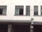 歙县印象徽州商业街店铺 商业街卖场 65平米