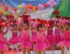 六一儿童节活动拍摄、光盘刻录,免费剪辑