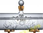 河间华企生产各类玻璃工艺品家居摆设