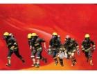 秦皇岛青龙附近的一级消防工程师培训班
