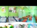 湛江小花蕾幼儿园