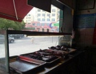 李沧临街商铺空铺转让、可做各个行业