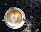 广东珍珠奶茶加盟 1W起步,低风险,经营自由