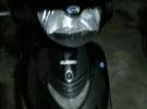 各种摩托车,海王星,天剑 钻豹面议
