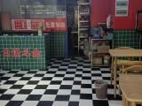 低价面议个人急转-江津群兴花园临街89平餐饮餐馆旺铺