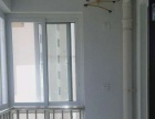 其他桃李幸福家园 3室2厅 130平米 简单装修 年付