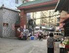 (个人发布)德雅村旁十字路口时尚餐馆优价转让