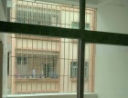 430元横沥镇全新长期房招租,独立大阳台卫生间