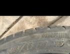 米其林轮胎 轮毂3000