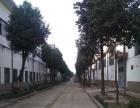 出租汉台经济开发区各种面积仓库