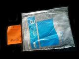 男士手挽袋,广东销量好的手挽袋价位