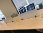 江门二手办公家具桌椅沙发茶几等低价处理