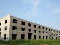 开发区 厂房 2500平米