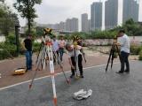 池州测量培训道路房建市政施工测量员培训