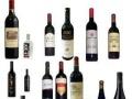 食品,红酒,化妆品,保健品,日用品进口清关报关代理