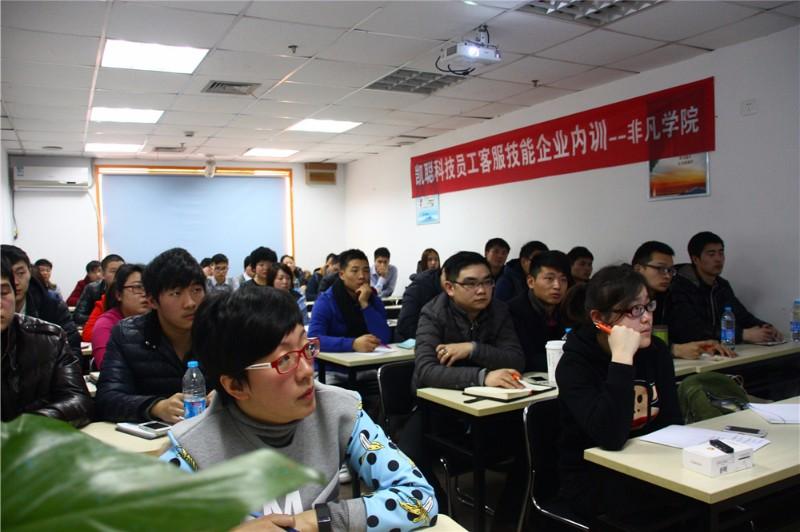 上海淘宝美工学多久能会 3个月胜任设计师不是梦