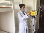 长沙甲醛检测权威机构/甲醛检测一次多少钱?
