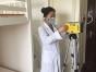 长沙甲醛检测权威机构/甲醛检测一次多少钱
