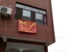 仓库 150平米,高塘石新村