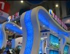 北京风尚软膜精心设计用心安装销售安装售后一体