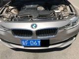 汽車動力提升省油改裝增強版三威迪棒節油器提速渦輪增壓器通用型
