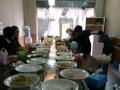 荆州60平米酒楼餐饮-餐馆5万元