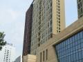 中宏,恒天广场 写字楼 138平米