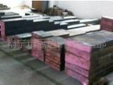 批发贵港南宁柳州北海梧州玉林钦州PM-35透气钢直销