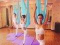 健身,瑜伽,拉丁 ,爵士,肚皮舞只需799最后20天秒杀
