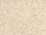 塑胶地板品牌 复合多层石塑地板 AVANTI系列塑胶地板价格