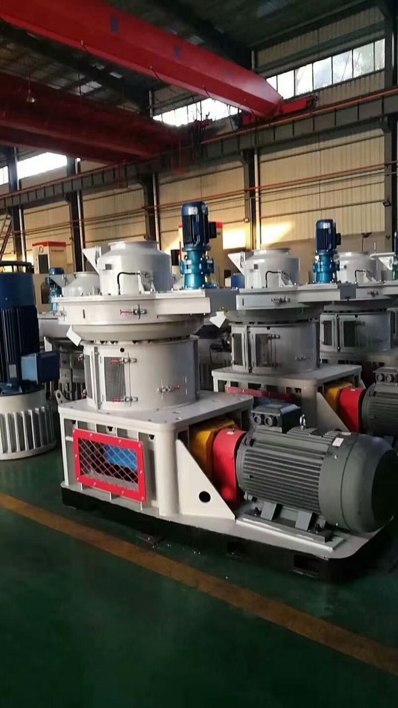 天津大批量出售二手颗粒机,出售560二手颗粒机420颗粒机