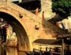 特惠420元全景苏州杭州上海+宋城+苏州游船+上海环球纯玩无自费
