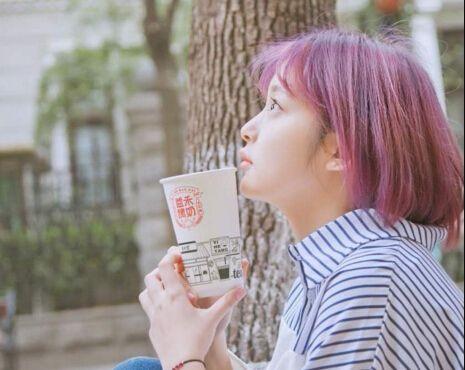 益禾堂奶茶加盟人气奶茶,免费培训+送设备