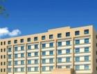 南市区周边 5000平米框架楼出租 写字楼 5000平米