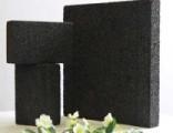发泡陶瓷保温板生产厂家tcbwb.com