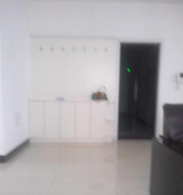 小公寓 3室2厅1卫