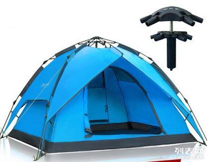 提供成都租帐篷和哪儿可以租帐篷出租 解决成都租户外装备出租