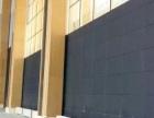 软硬包墙面制作,大型墙面硬包加工