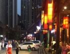 江北区临街餐馆转让个人