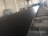 PE压纹板批发,德州PE皮纹板优质厂家
