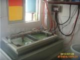 不锈钢电解抛光成套设备及加工项目寻求合作